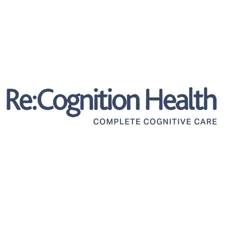 Our Partner: Re:Cognition House