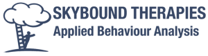 Our Partner: Skybound Therapies